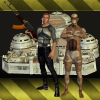 Jeu Elite Forces:Defense en plein ecran