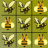 Tic Tac Toe Bee