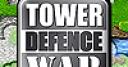 Jeu Tower Defence War
