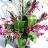 Tropical Floral Jigsaw