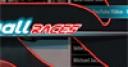 Jeu Tweeterwall Race V2