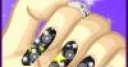 Jeu Twilight Star Nails
