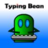 Typing Bean