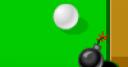 Jeu Ultimate Billiards
