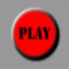 Jeu Ultimate Click Speed Test en plein ecran