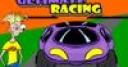 Jeu Ultimate Racing
