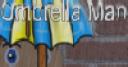 Jeu Umbrella Man