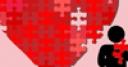 Jeu Valentine Jigsaw Tournament