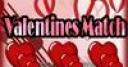 Jeu Valentines Match