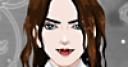 Jeu Vampire_Edward_Dressup_Game