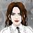 Vampire_Edward_Dressup_Game