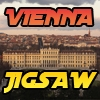 Jeu Vienna Jigsaw en plein ecran