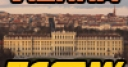 Jeu Vienna Jigsaw