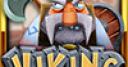 Jeu Viking:Armed To The Teeth (Web)