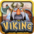 Viking:Armed To The Teeth (Web)