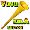Vuvuzela Button
