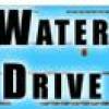 Jeu WaterDrive en plein ecran