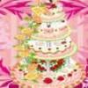 Wedding Cakes Games