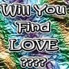 Will you find love