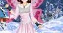 Jeu Winter Fairy