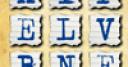 Jeu Word Grid