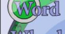Jeu Word Wheel