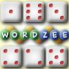WordZee