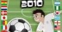 Jeu World Cup 2010