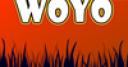Jeu Woyo
