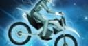 Jeu Xtreme Ride