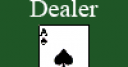 Jeu You vs The Dealer