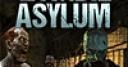 Jeu Zombie Asylum
