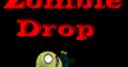 Jeu Zombie Drop