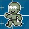 Zombie Half Life