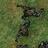 Zombie Herder