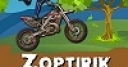 Jeu Zoptirik Stunt Biker