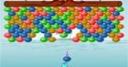 Jeu Dolphin Ball 3