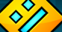 Jeu Geometry Dash