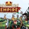 Jeu Goodgame Empire en plein ecran