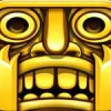 Jeu Temple Run
